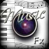 PhotoJus Music