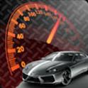 AutoWave Car v2.3.3 logo