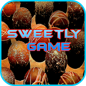 Sweetly Game