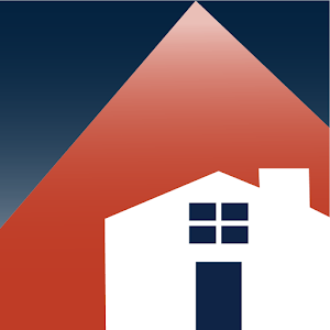 Colorado Home Finder Android Apps on Google Play