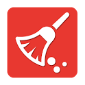 App Manager & Cleaner icon