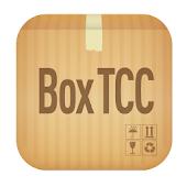 BOX TCC