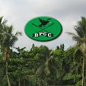 Bombay Presidency Golf Club icon