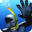 ScubaDiver Review