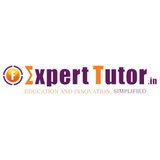 Expert Tutor LOGO-APP點子