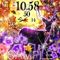 KiraKiraHeart(ko618) icon