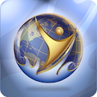 Water of Life icon