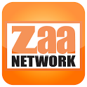Zaa Network icon