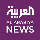 Al Arabiya News English