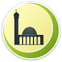 Sajed App icon