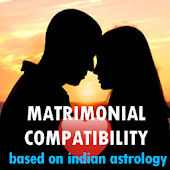 Indian Astrology Compatibility