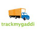 Trackmygaddi icon