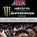 AMA Supercross icon