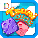 TsumiDice icon
