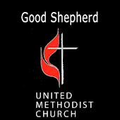 Good Shepherd Church