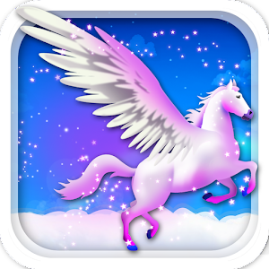 Canny Pegasus for PC and MAC