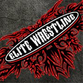 Elite Wrestling NJ