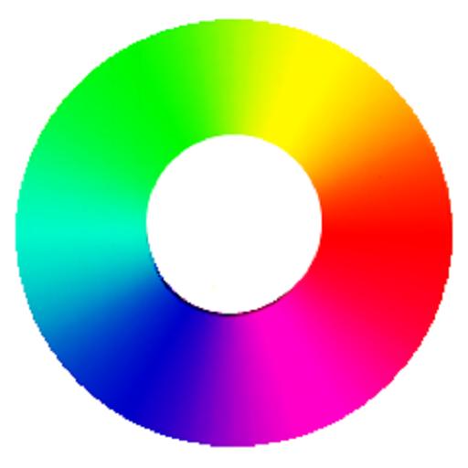 Color Converter LOGO-APP點子