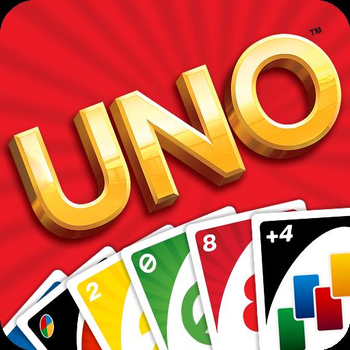 uno game download apk