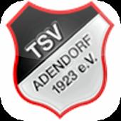 TSV Adendorf - Fußball