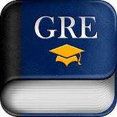 GRE Smartcards