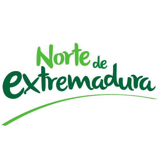 Norte de Extremadura