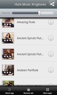 玩音樂App|長笛音樂鈴聲免費免費|APP試玩