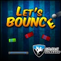 Let's Bounce Lite icon