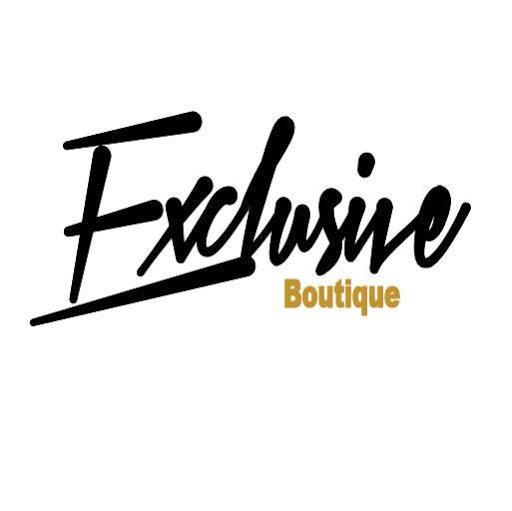 Exclusive Boutique