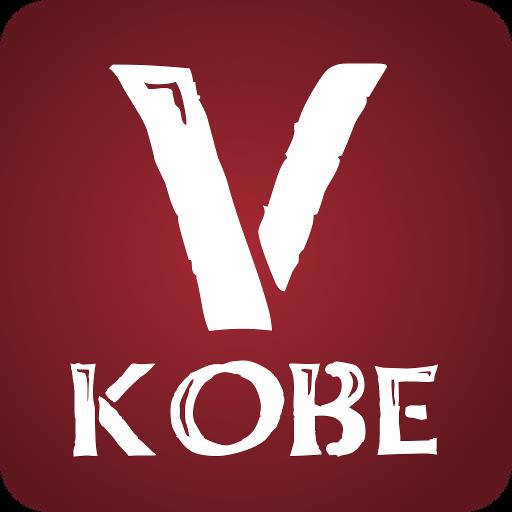 スマートJ for ヴィッセル神戸 運動 App LOGO-APP試玩