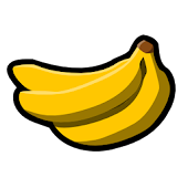 How To Draw Banana