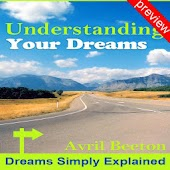 Understanding Your Dreams Pv