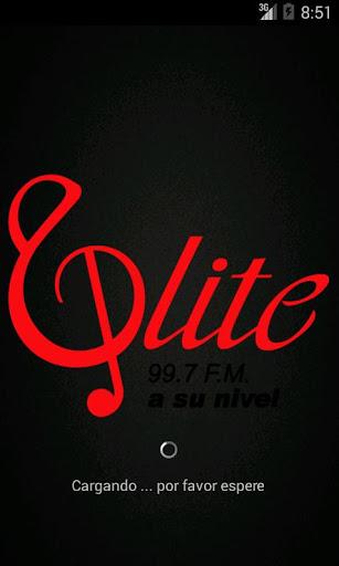 Radio Elite Ecuador
