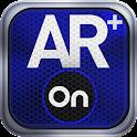 ARON icon