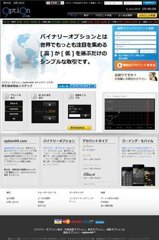 無料娱乐Appの【BO解説】バイナリーオプション必勝投資法 勝ち続けるコツ|記事Game