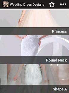 玩免費生活APP|下載婚紗設計 app不用錢|硬是要APP