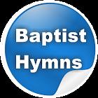 Afoset Baptist English Hymnal icon
