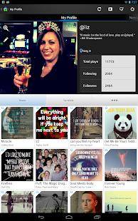 玩免費音樂APP|下載TuneWiki Pro app不用錢|硬是要APP