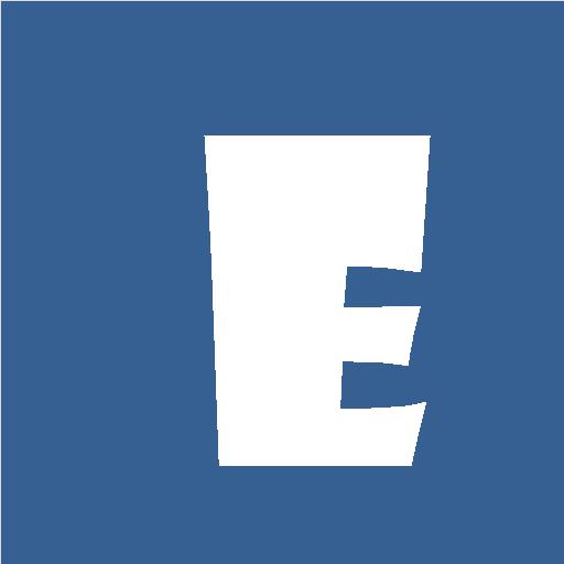 Expense Manager Pro LOGO-APP點子