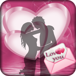 Love and Romance Quotes for PC and MAC