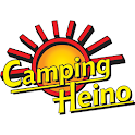 Camping Heino icon