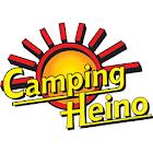 Camping Heino icon