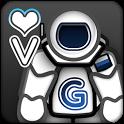 GRAVL icon