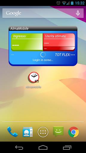 AlmaMobile Beta