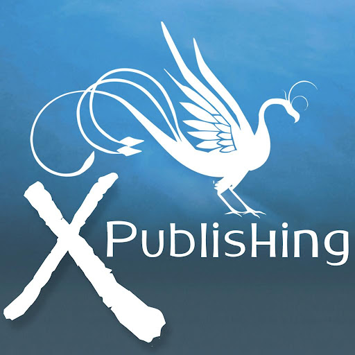 XPublishing
