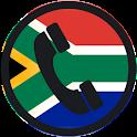 SA service call icon