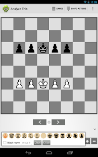 Chess - Analyze This (Free) - screenshot thumbnail