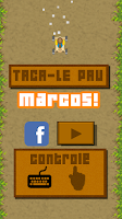 Screenshot of Go For it Marcos