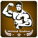 Dream Body Workout Plan icon