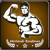 Dream Body Workout Plan